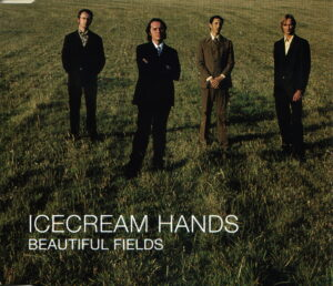 icecream-hands-beautiful-fields
