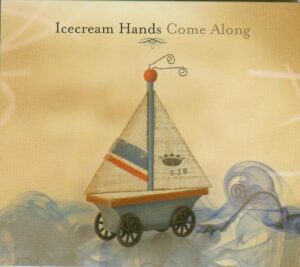icecream-hands-come-along