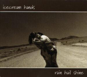icecream-hands-rain-hail-shine